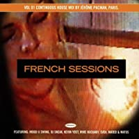 French Sessions Vol.1