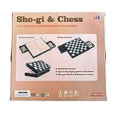 将棋&チェス