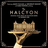 Ost: the Halcyon