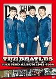 ザ・ビートルズ レッド・アルバム 1962-1966[DVD]