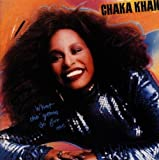WHAT CHA' GONNA DO FOR ME: EXPANDED EDITION