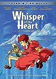 Whisper of the Heart / [DVD] [Import]