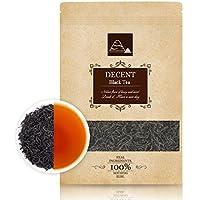 Decent 紅茶 イングリッシュブレックファーストティー 高級の紅茶 健康紅茶 150g (S)