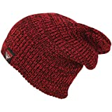 Essendon Bombers Slouch Beanie