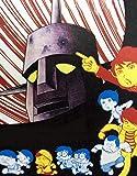 ザ・ムーン 1972-73 [完全版] 2