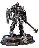 トランスフォーマー 最後の騎士王 メガトロン ミュージアムマスターライン スタチュー MMTFM-17