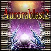 [同人PCソフト]Aurorablast2