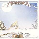 ムーンマッドネス~「月夜の幻想曲(ファンタジア)」+2 (SHM-SACD)