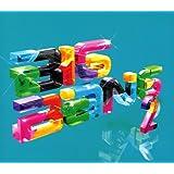 BIGBANG2 (初回限定盤B)(V.Iマグネット付)(DVD付)