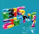 BIGBANG2 (初回限定盤B)(V.Iマグネット付)(DVD付) 画像