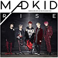 RISE【Type-A】