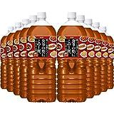アサヒ飲料 食事の脂にこの一杯 お茶 ペットボトル 2L×10本