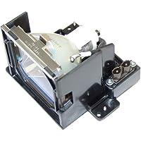IPX POA-LMP81 サンヨー/SANYOプロジェクター用交換ランプ【メーカー四ヶ月保証】対応機種LP-XP51/XP56