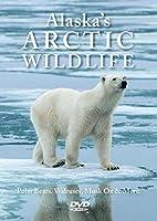 Alaska's Arctic Wildlife