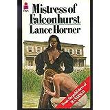 Mistress of Falconhurst
