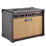 Laney ( レイニー ) 30W アコースティックギターアンプ コンポタイプ LA30D 【国内正規品】