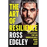 BY Ross Edgley The Art of Resilience Hardcover - 28 May 2020