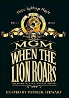 MGM: When the Lion Roars (1992) [並行輸入品]