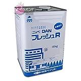 日本ペイント DANフレッシュR 16kg