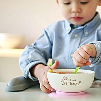 赤ちゃん 食器 吸盤 ひっくり返らない 人気 滑り止め付 お皿 電子レンジ食洗器対応 日本製 ベビー マンチートボウル 離乳食 セット シリコン お祝い ギフト 椀 おわん