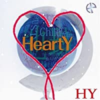 HeartY~Wish Version~(DVD付)