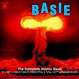 Complete Atomic Basie