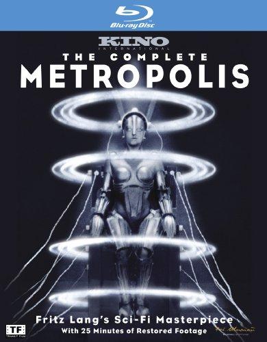 L'Arc~en~Ciel【metropolis】歌詞の意味を解釈!なぜ本当の心を持っていないの?の画像