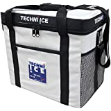 Techni Ice High Performance Cooler Bag 34L