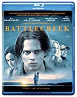Battlecreek [Blu-ray]【DVD】 [並行輸入品]