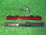 日産 純正 ステージア M35系 《 NM35 》 ランプ類 P30400-15006332