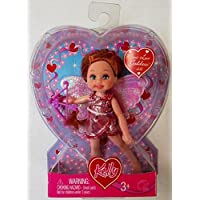 Kelly Doll Mini Luv Goddess