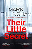 Their Little Secret (Tom Thorne Novels)