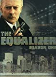 CONVERSE Equalizer: Season One/ [DVD] [Import]