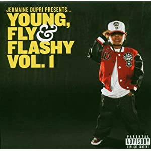 Presents Young, Fly..