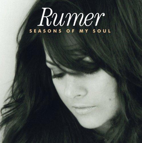 Seasons Of My Soul