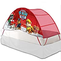 Paw Patrol Kids ' Play Tents