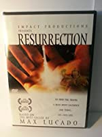 Resurrection [DVD]