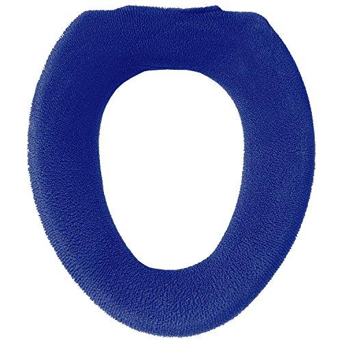 [해외]오카 うちねこ 변기 커버/Oka winds toilet seat cover