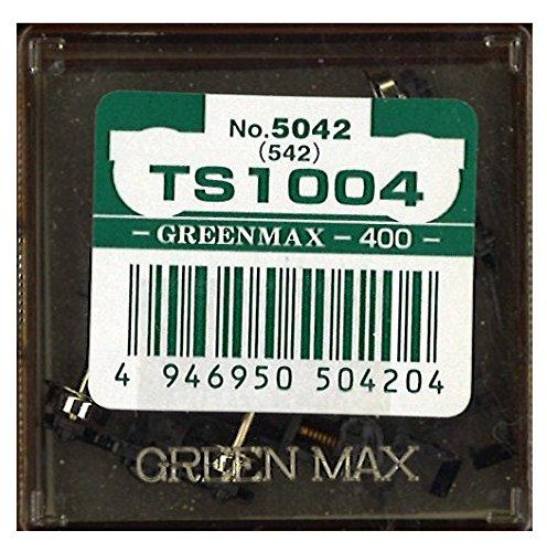 Nゲージ 5042 TS1004