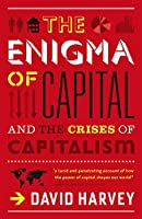 Enigma of Capital: How Capitalism Dominates the World and How We Can Master Its Mood Swings