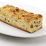成城石井自家製 プレミアムチーズケーキ 1本