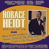 Horace Heidt Hits..