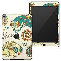 igsticker iPad mini 4 (2015) 5 (2019) 専用 apple アップル アイパッド 第4世代 第5世代 A1538 A1550 A2124 A2126 A2133 全面スキンシール フル 背面 液晶 タブレットケース ステッカー タブレット 保護シール 005375