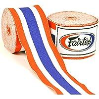 Fairtex 180