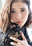 松岡茉優 女優 Lサイズ写真10枚