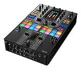 Pioneer DJ プロフェッショナルDJミキサー DJM-S11-SE