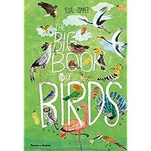 The Big Book of Birds: 0