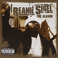 The Reason [Enhanced CD] by Beanie Sigel