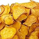 安納芋チップス 230g 野菜チップス お菓子 ギフト 贈り物 スナック菓子 子供 おやつ 無添加 さつまいもチップス 芋 いもけんぴ