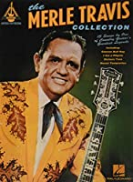 Merle Travis Guitar Pack: The Merle Travis Collection / the Real Merle Travis Guitar